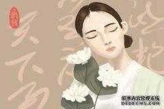 """四川名菜""""麻婆豆腐""""的来历是怎样的?"""