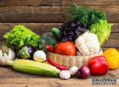 对抗冬季发胖饮食