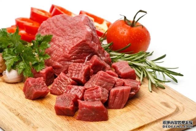 1菜1肉1汤,冬补别错过!内附养生食谱,全家老