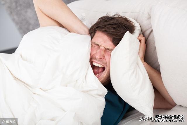 睡不着吃药不如食疗?6款食疗方既便宜又助睡