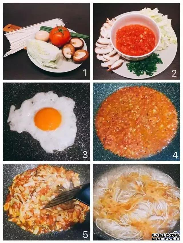 月子餐这么做,营养美味宝妈最爱吃