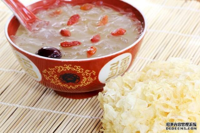 10道适合冬天的汤菜,有肉有菜超丰富,降温天胃