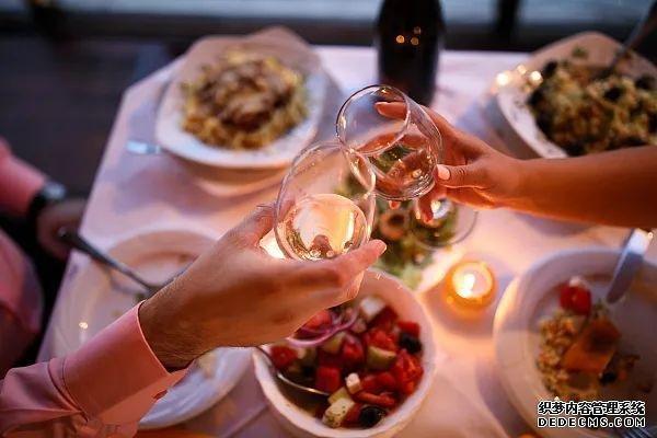"""晚餐可能决定你的寿命!想长寿,牢记5个""""不"""""""