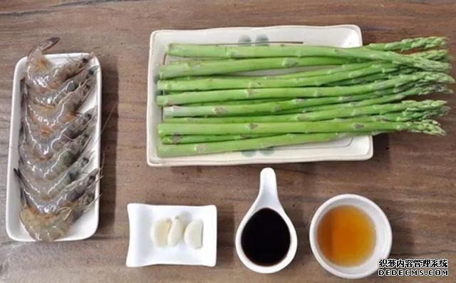 吃出强大免疫力!这5道菜在家轮着做,疫情离你