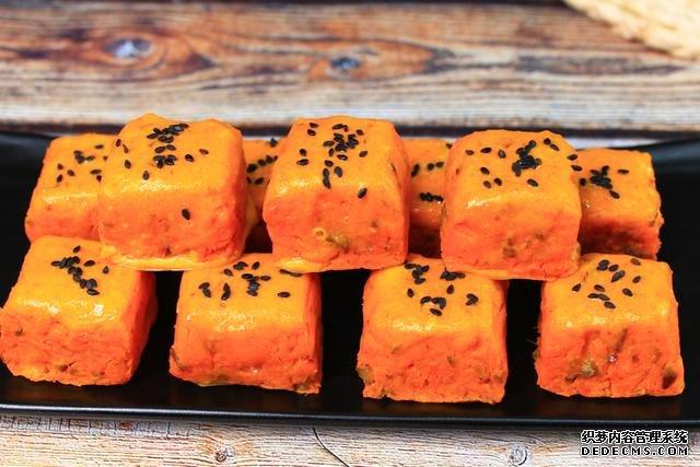秋季进补,别总吃大鱼大肉,推荐6种食材,养胃