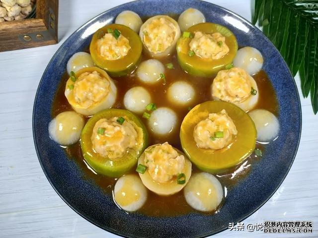 冬至要温补,推荐9道家常菜,实惠好吃营养足,