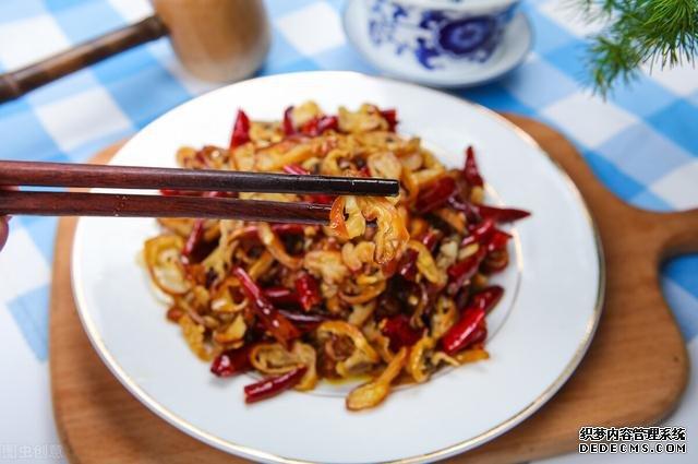 """入秋了,分享10道""""硬菜""""贴秋膘,营养美味又滋"""