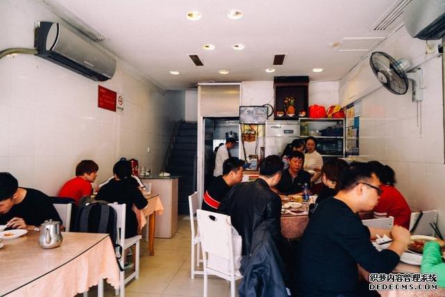 """苏州必吃13道平价苏帮菜,体验什么是""""不时不食"""