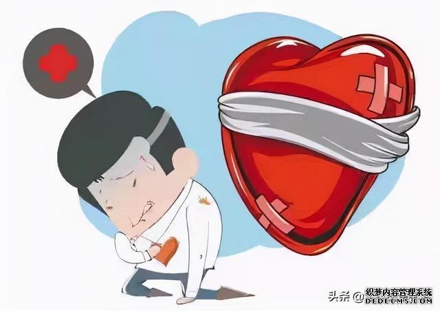 中医分享:五脏饮食宜忌。饮食对症才好得快,