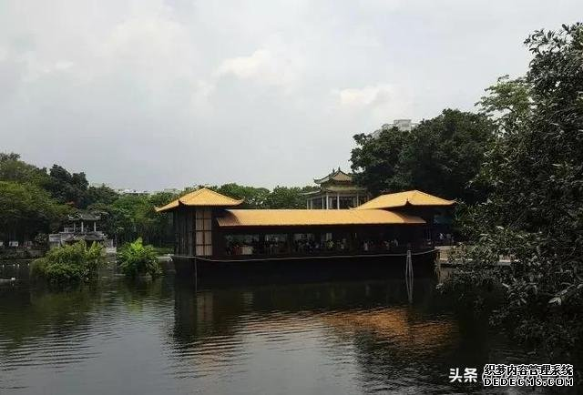 广州23家最牛粤菜排行榜,日销量6000只乳鸽,广