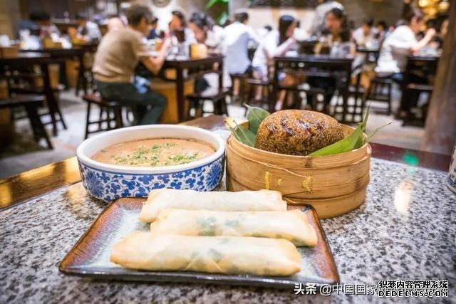 """""""油腻""""的上海菜,到底好吃在哪里?"""