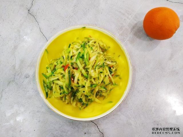 84岁的钟南山建议多吃素,推荐8道素食家常菜,