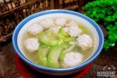适合冬天喝的8道汤