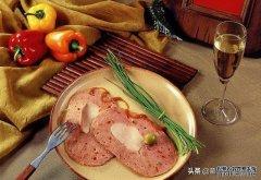 美食地图|川菜,